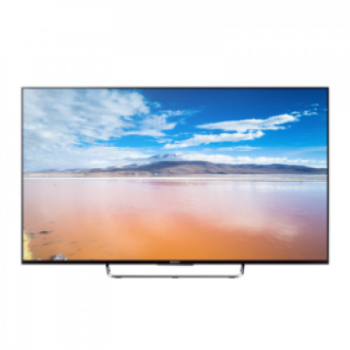 "SONY KDL50W755C 50"" 1920x 1080 FULLHD, PQI 800 Hz, SmartTV Android, WiFi/BT, 3xUSB, DVB-T2/C, 4XHDMI"