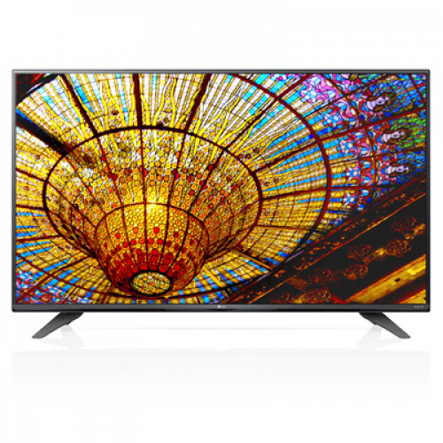 "LG 49"" SMART LED TV LG49UH600V 4K 1000Hz PMI UHD 3840x2160 3xHDMI 2xUSB LAN/WiFi/webOS DVB-T2/C/S2 (MPEG-4), Sound 2x20W"