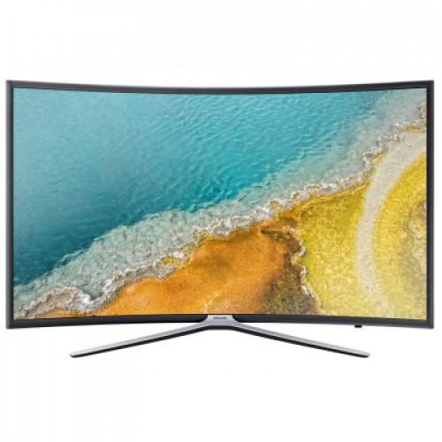 "Samsung UE40K6372AKXXH 40"" 1920x 1080 FULLHD, Curved PQI 800 Hz, QuadCore, SmartTV, WiFi/BT, 2XUSB, DVB-T2C, 3XHDMI"
