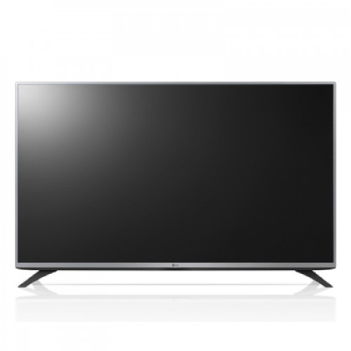 """LG 43"""" LED TV 43LF540V.AEE  FHD 1920x1080p 300Hz 2xHDMI 1xUSB DVB-T2/C/S2 (MPEG-4), Sound 10W"""