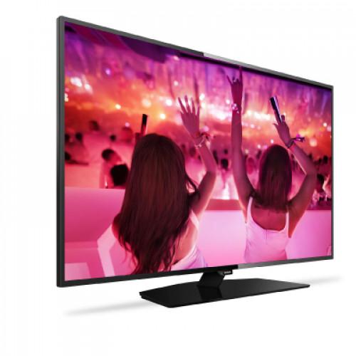 "Philips smart LED TV 43"" 43PFS5301/12 500Hz FHD 1920x1080p 280cd 2xHDMI 2xUSB LAN WiFi DVB-T/C/T2/T2-HD/S/S2, 16W, A++"