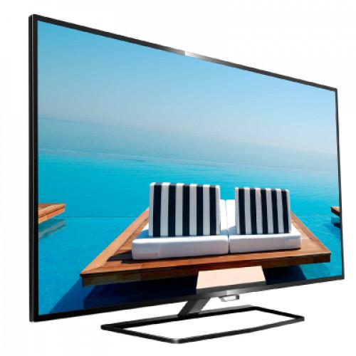 """Philips professional TV, 32"""", MediaSuite, 1920x1080p, 350 cd/m², DVB-T2/T/C & IPTV"""