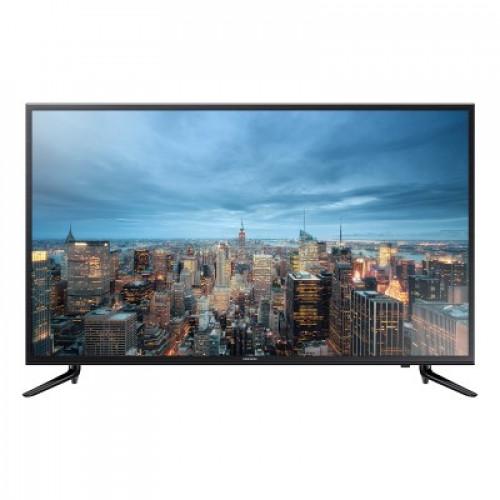 "Samsung UE40JU6072UXXH 40"" 3840 x 2160 (4K UHD), PQI 800 Hz, MIcroDimming, QuadCore, SmartTV, WiFi/BT, 2XUSB, DVB-T2/C 3xHDMI"