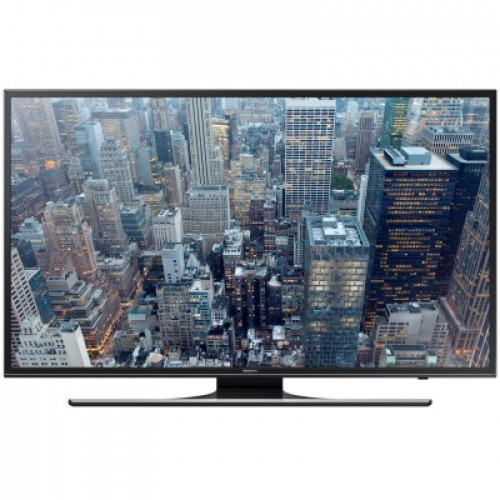 Samsung UE75JU6472UXXH , 75 3840 x 2160 (4K UHD), PQI 900 Hz, MicroDimmingPro, QuadCore, SmartTV, WiFi/BT, 3XUSB, MultiLink2.0, DVB-T2/C/ S2 4XHDMI