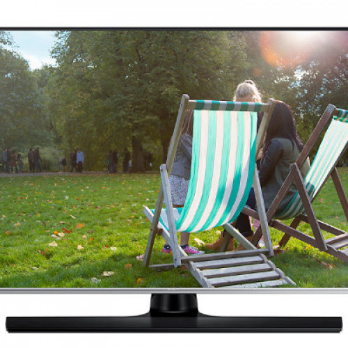 Samsung TV-Monitor LT32E310EW/EN 32'' LED, FULL HD, 1920 x 1080 8ms, 2xHDMI, USB, Speakers, DVB-T, DVB-C