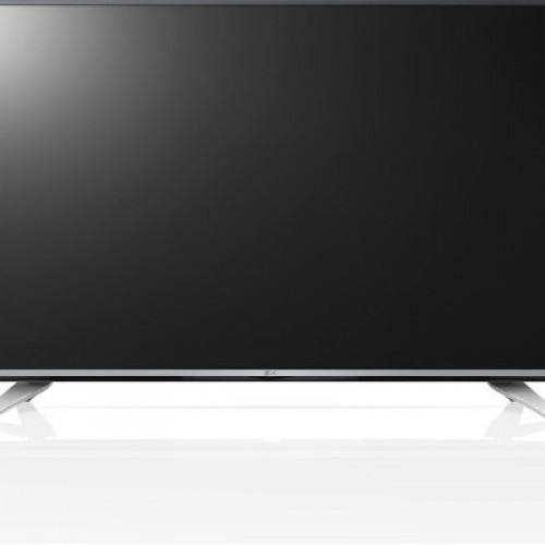 "LG 65"" LED SMART TV 65UF772V 4K UHD 3840x2160p Magic Remote, webOS2.0, 3xHDMI 2xUSB Sound 2ch.20W"