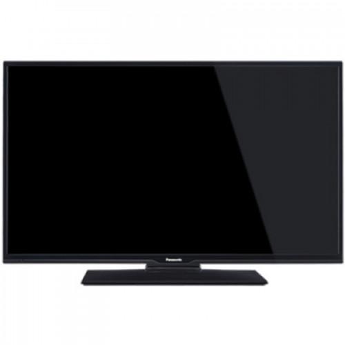 """Panasonic Edge LED TV 65"""" 1920x1080p FULLHD, 400 Hz RMR, LAN, CI+, 2XUSB2.0, 4xHDMI, DVB-T/C, A"""