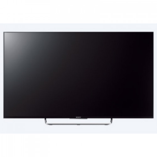 "SONY KDL75W855C 65"" 1920x1080p FULLHD , 3D, PQI 800 Hz, SmartTV, Android OS, WiFi/BT, 3XUSB, DVB-T2/C 4xHDMI  T"