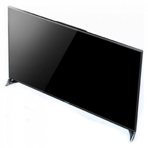 """PANASONIC TX65CX800E 65"""" 3840 x 2160 (4K UHD) , 3D, PQI 1600 Hz, SmartTV, WiFi/BT, 2XUSB, DVB-T2/C 3xHDMI"""