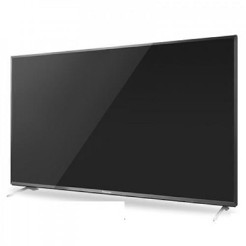 "Panasonic TX55CX700E 55"" 3840 x 2160 (4K UHD), PQI 800 Hz, SmartTV, 3D, WiFi/BT, USB 3.0 x 1, USB 2.0 x 2, DVB-T2/C 3xHDMI"